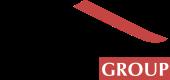Gertgroup.com